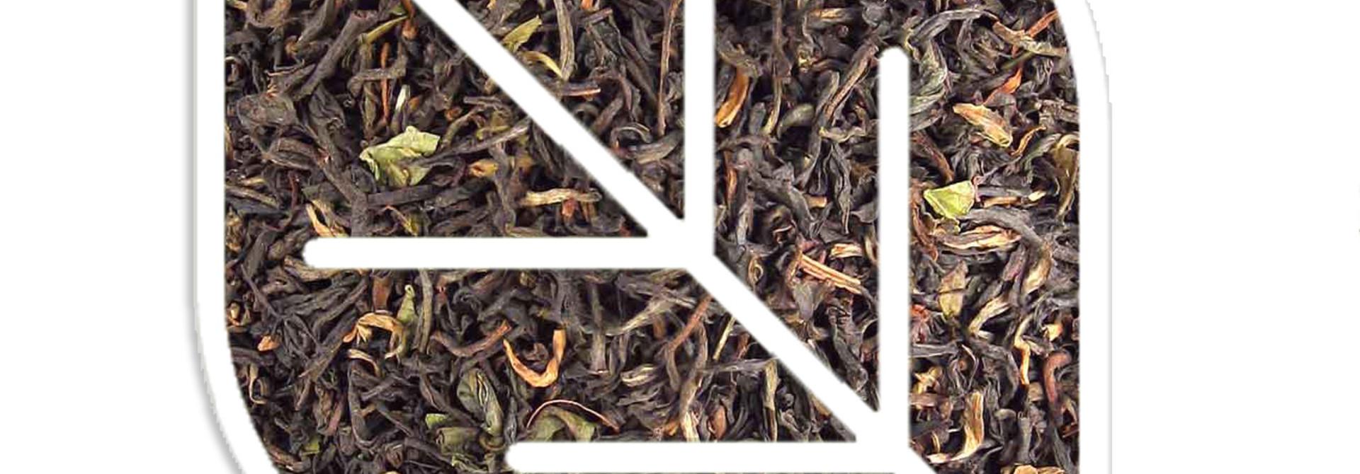 Oostfriesen Melange Blad thee 2