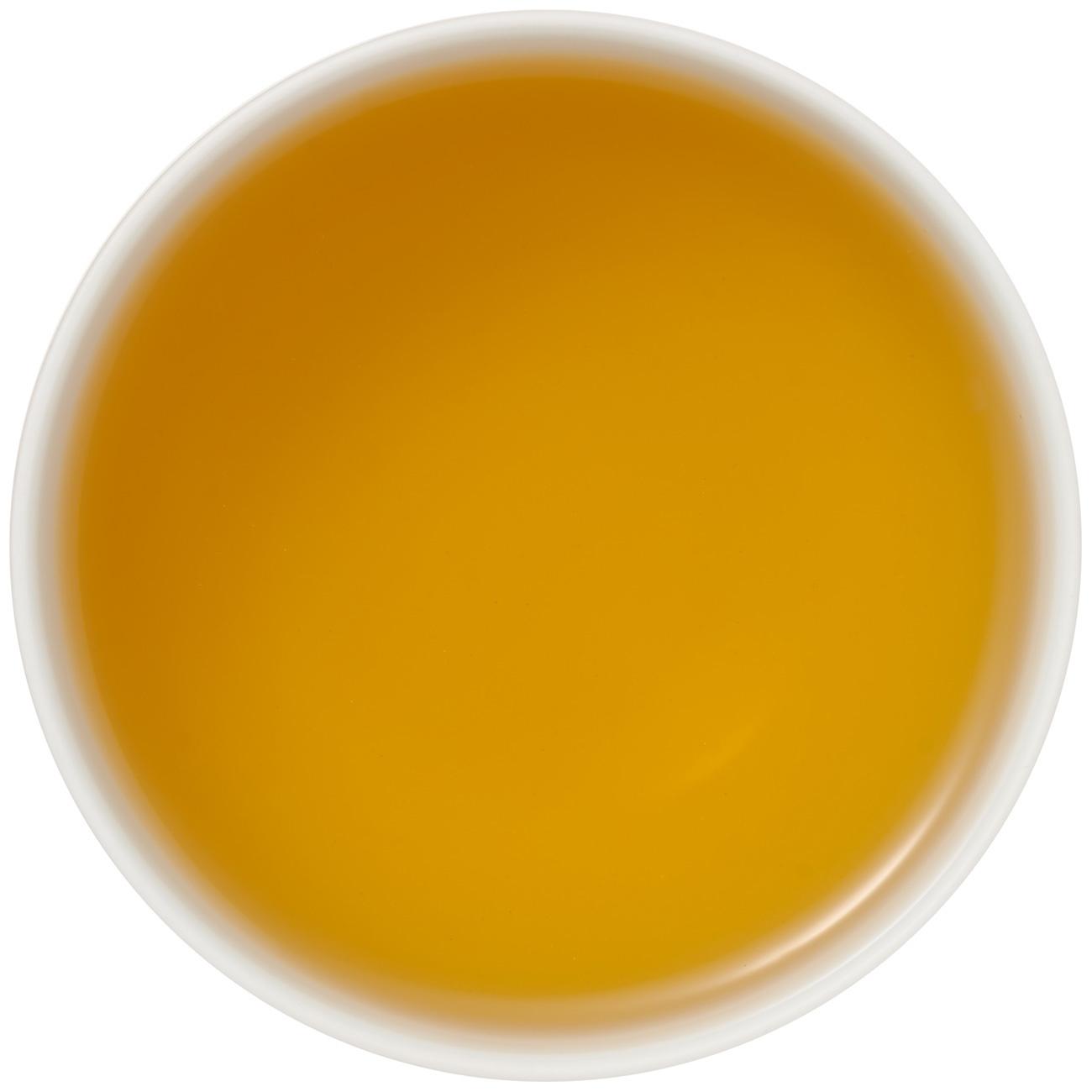 Gember Chai-3