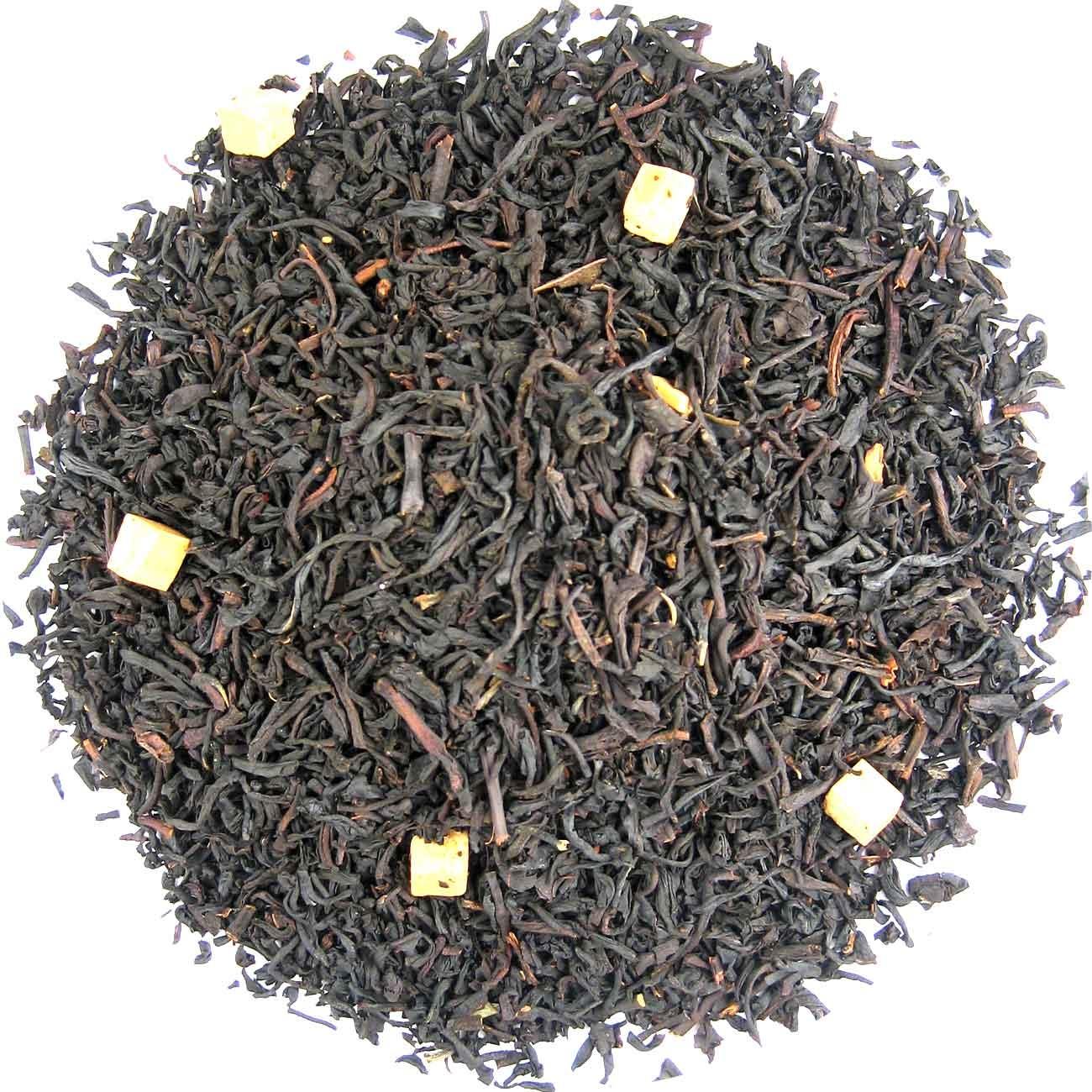 Karamel Toffee thee-2