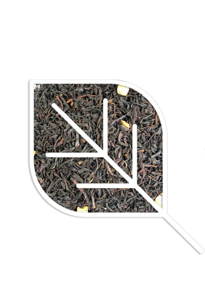 Karamel Toffee thee