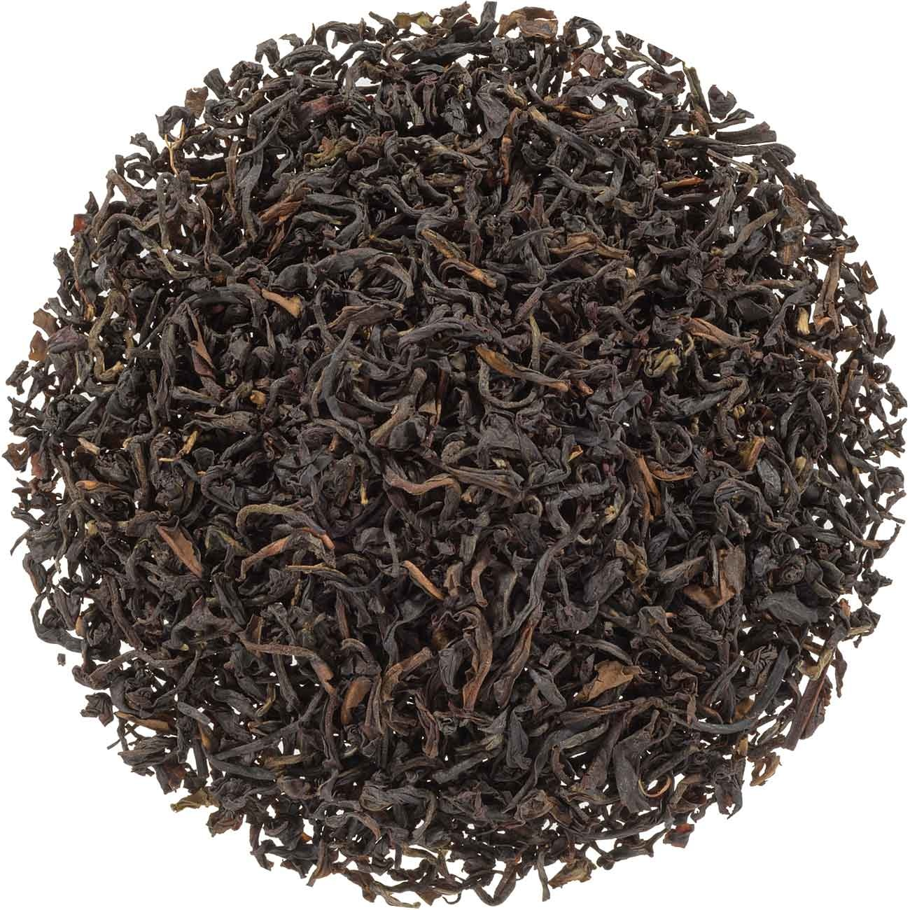 Puur Natuur Colombian Organic Black Tea-2