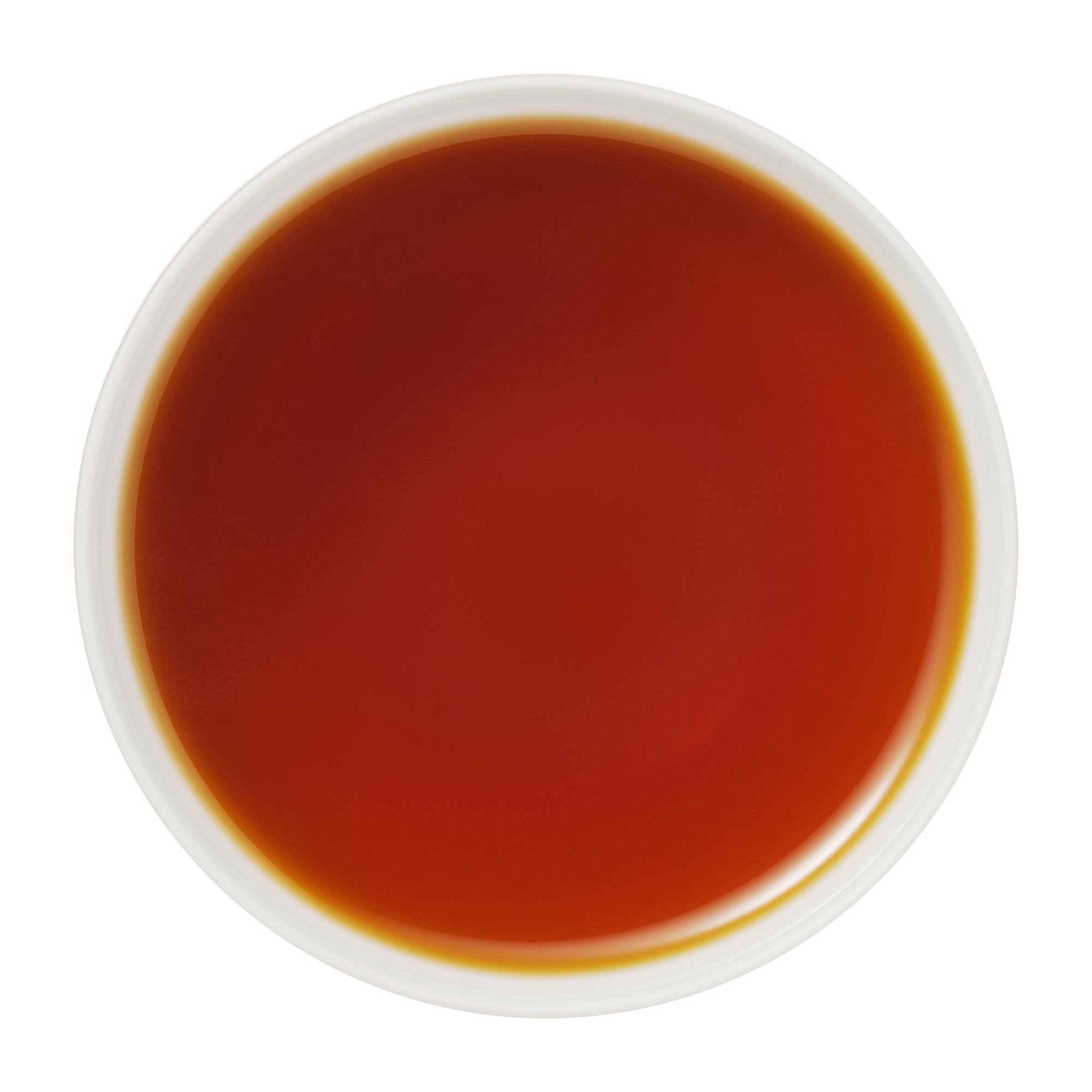 Puur Natuur Colombian Organic Black Tea-3