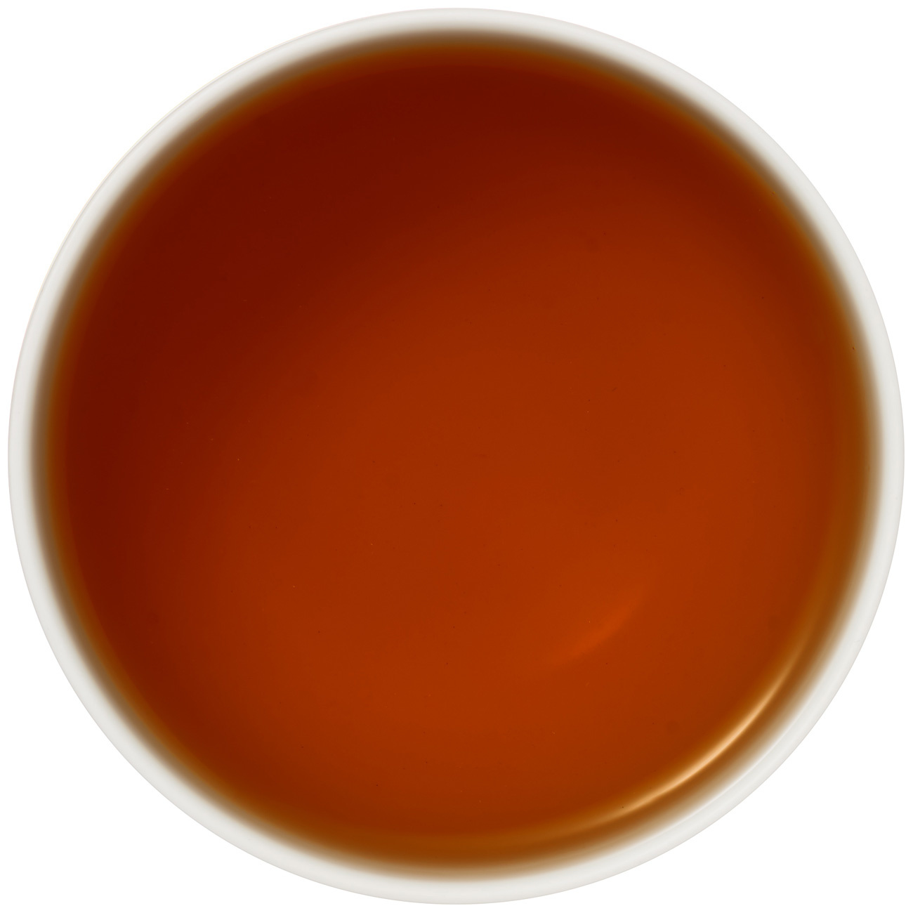 Earl Grey Jasmijn-3