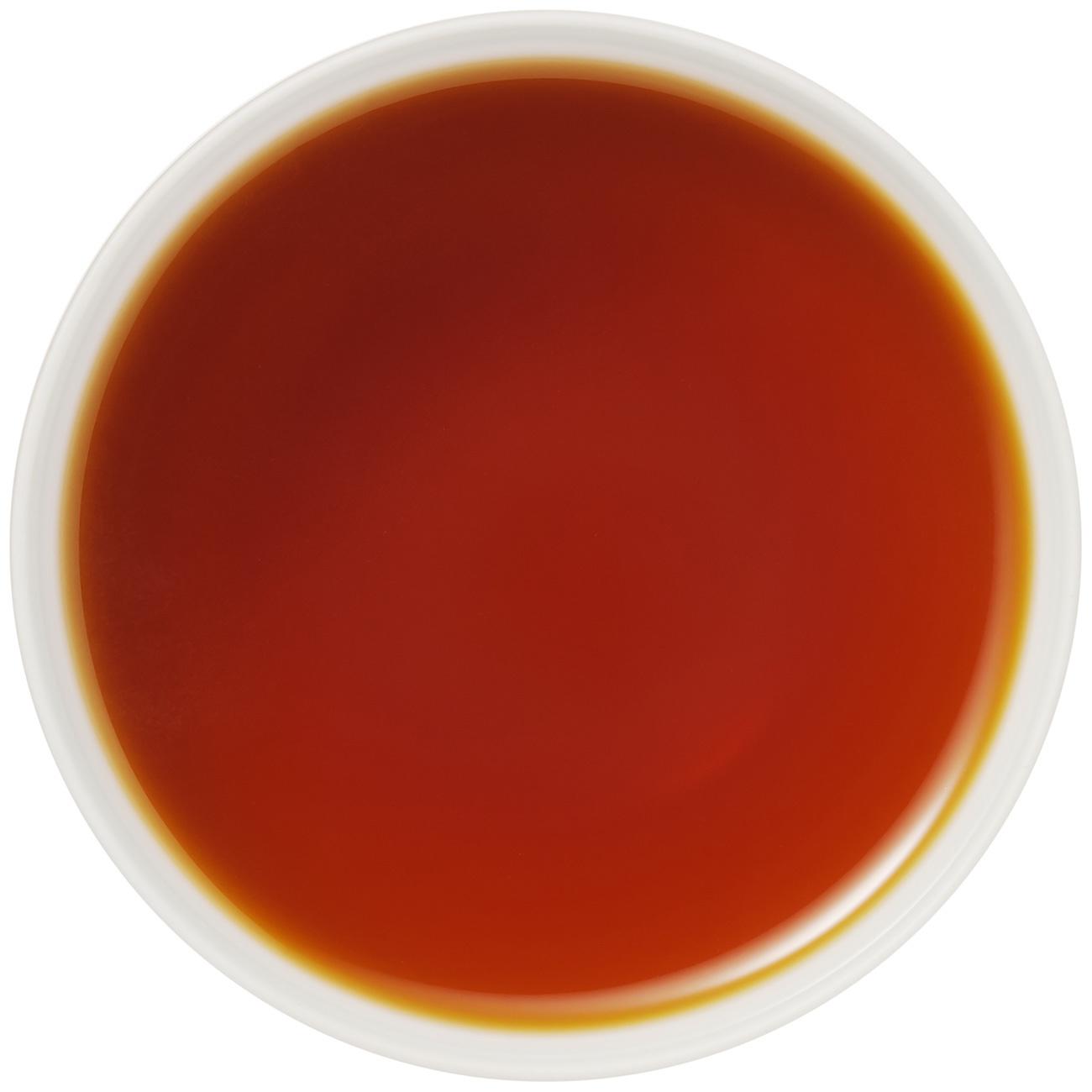 Sinaasappel Bloesem thee-3