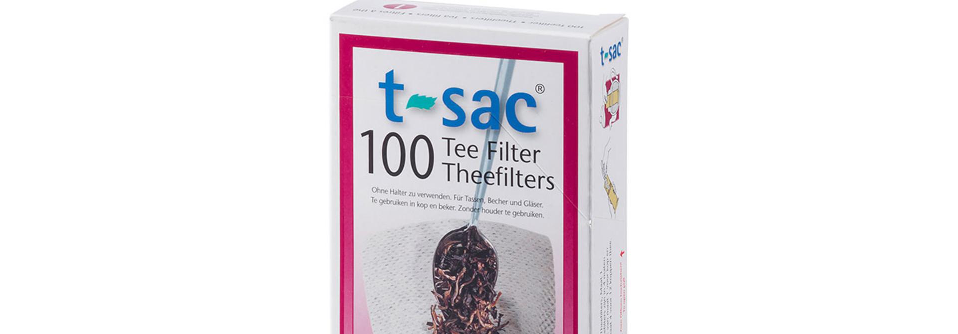 t-sac 1