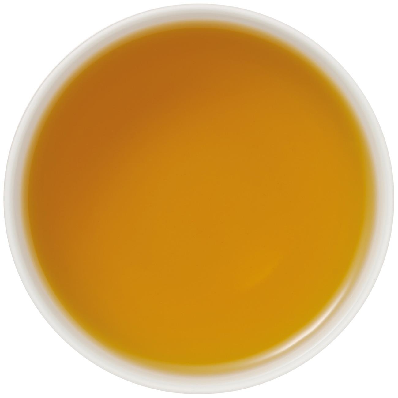 China White Jasmijn Parels-3