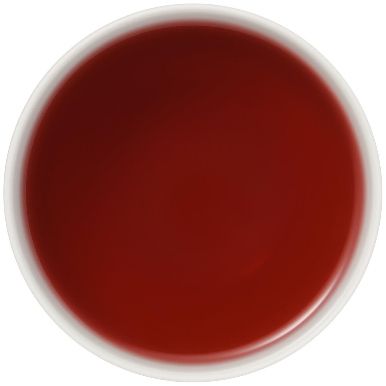 Rode Vruchten-3
