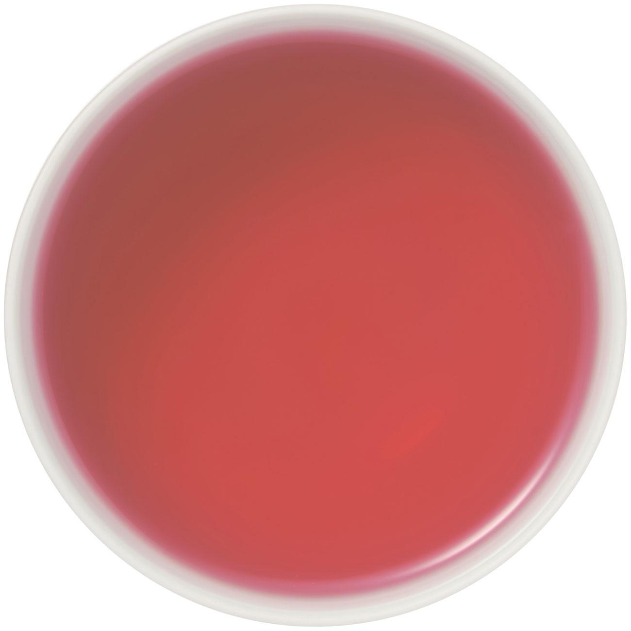 Puur Natuur Grapefruit Lemon-3