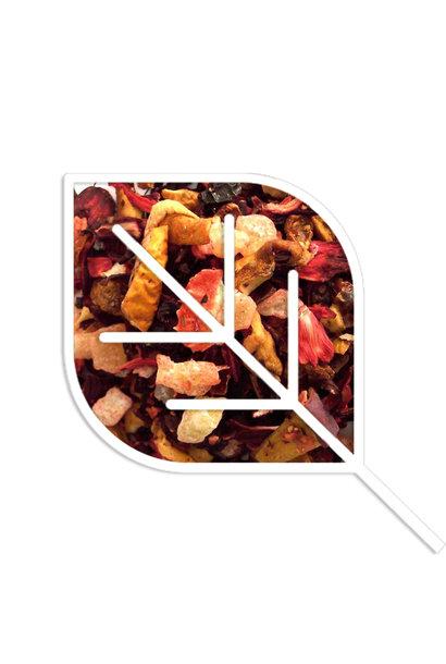 Kiwinas Berry vruchtenthee