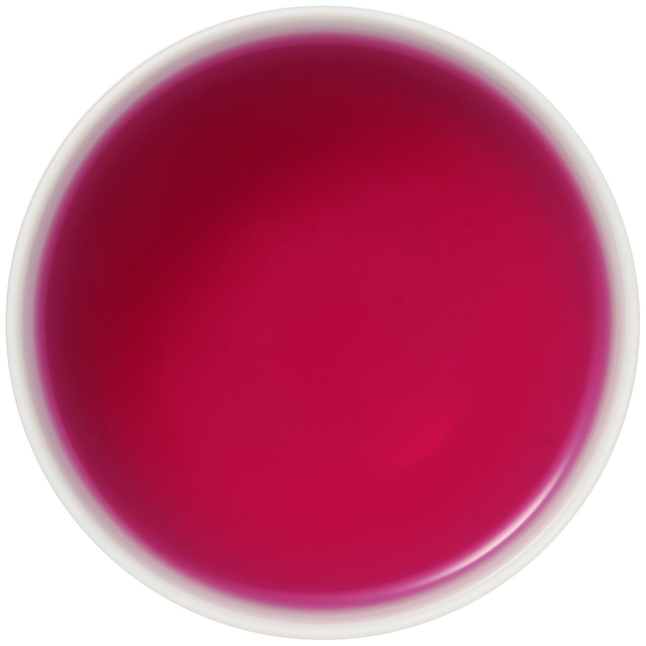 Kiwinas Berry vruchtenthee-3