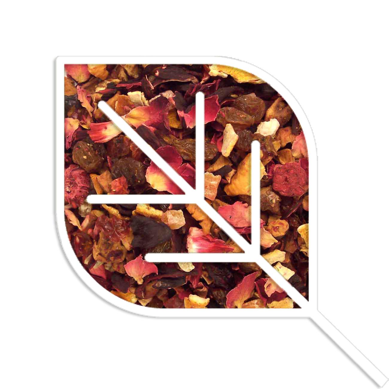 Beste Vruchten Mix-1