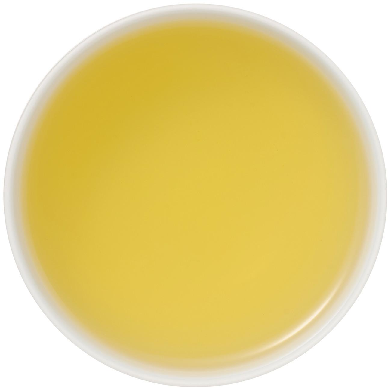 Granaatappel-3