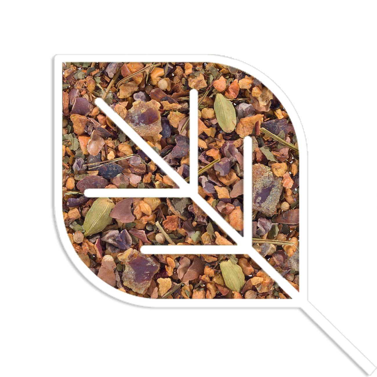Hennep Chai-1