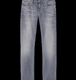 Scotch & Soda Scotch Shrunk super skinny jeans Tigger grijs (Stone & Sand)