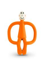 Matchstickmonkey Matchstickmonkey oranje