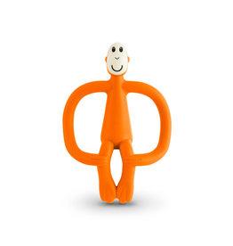 Matchstickmonkey Matchstickmonkey Orange