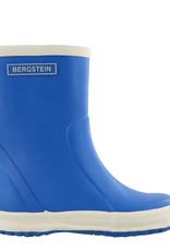 Bergstein Bergstein Regenlaars Cobalt