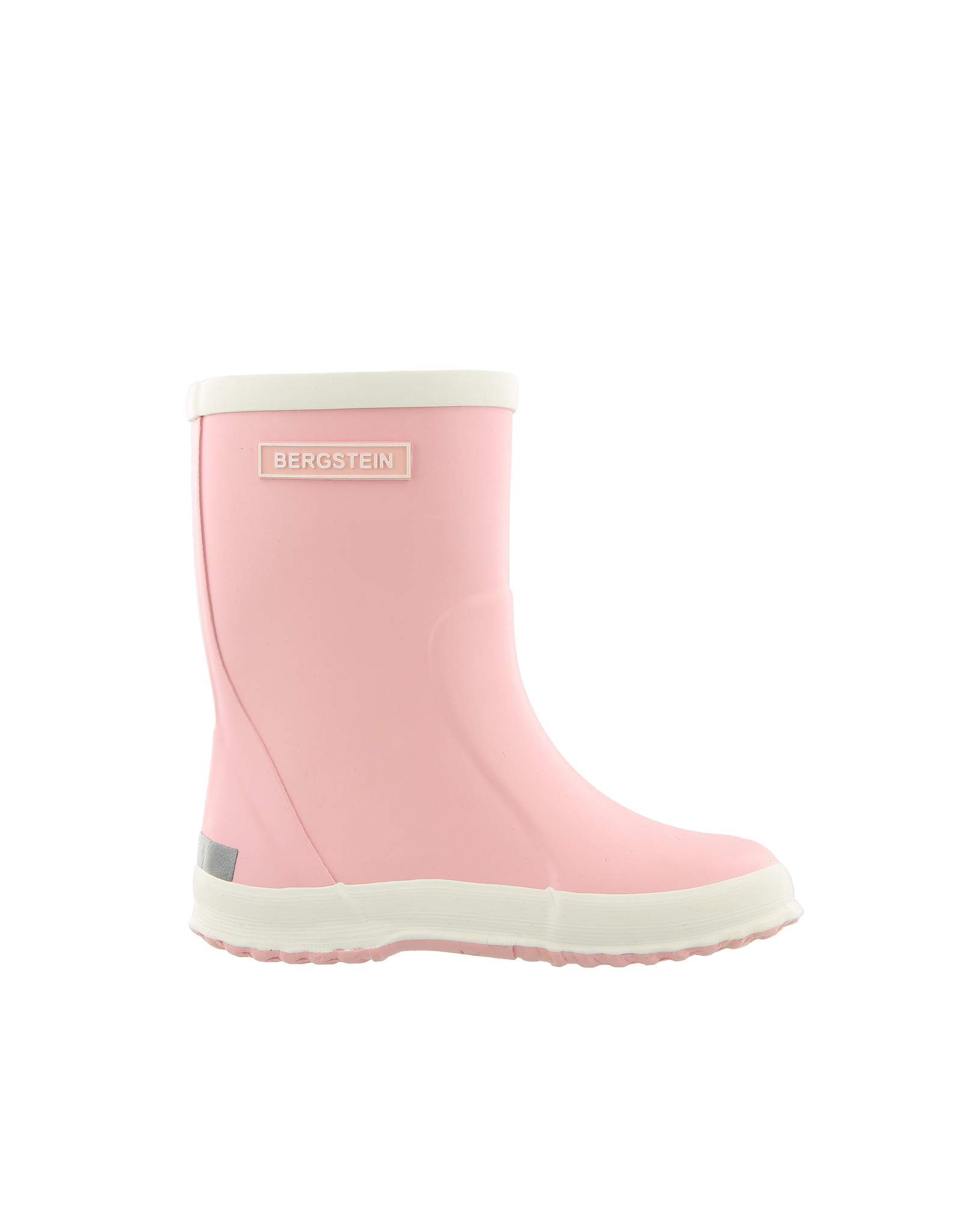 Bergstein Bergstein Regenlaars Soft Pink