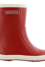Bergstein Bergstein Regenlaars Rood