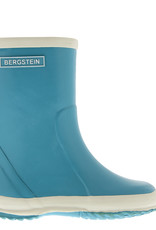 Bergstein Bergstein Regenlaars Aqua