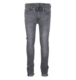 Indian Blue Jeans IBJ Ryan skinny fit grey