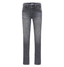 LTB Jeans LTB meisjes jeans Julita  G Elva wash