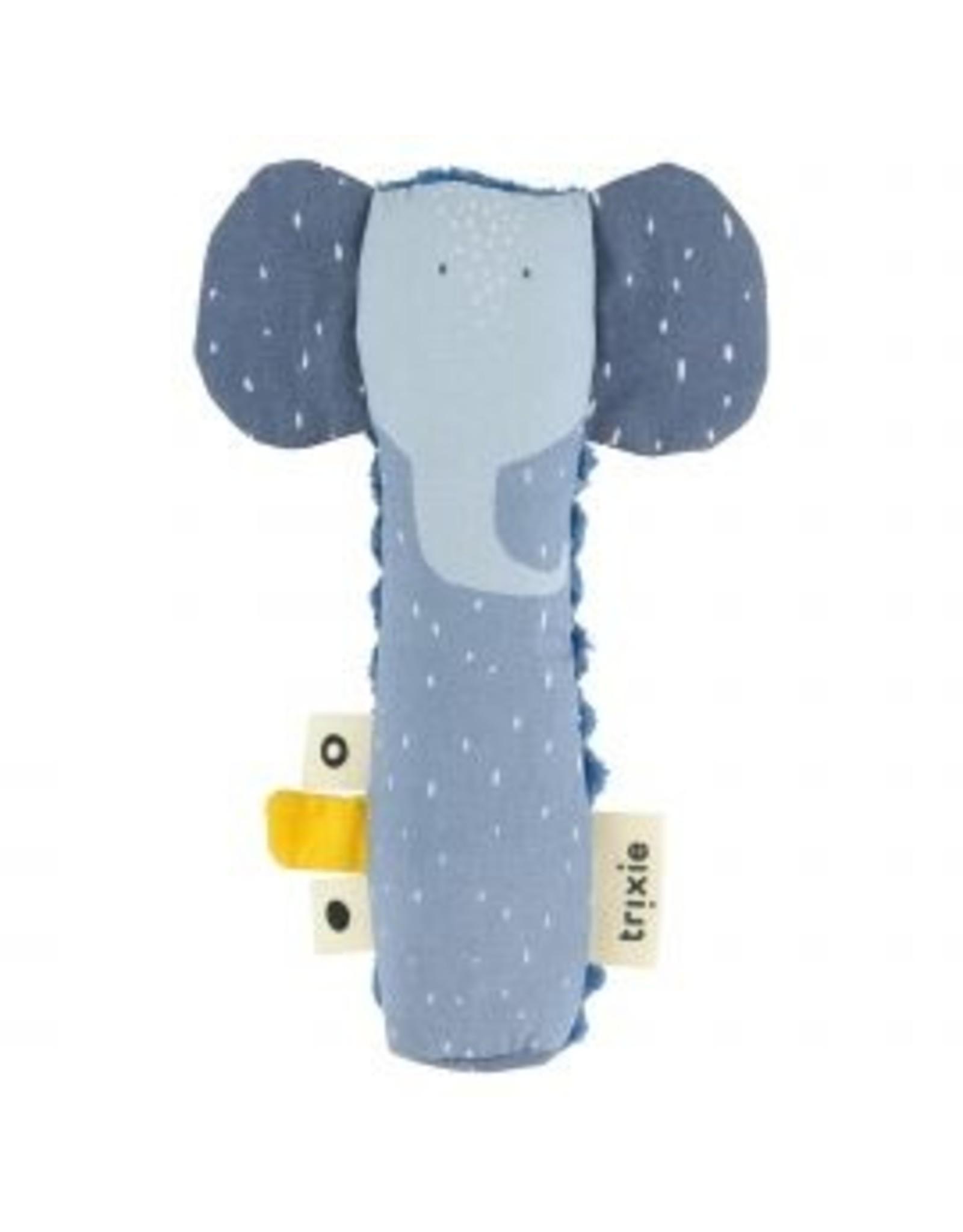 Trixie Trixie knijprammelaar olifant