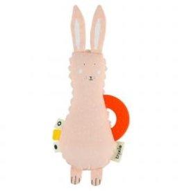 Trixie Trixie mini activiteitenspeeltje konijn
