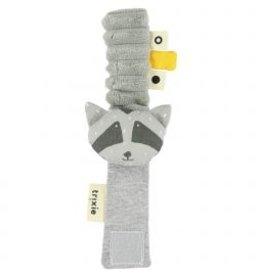 Trixie Trixie armbandrammelaar wasbeer