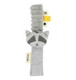 Trixie armbandrammelaar wasbeer