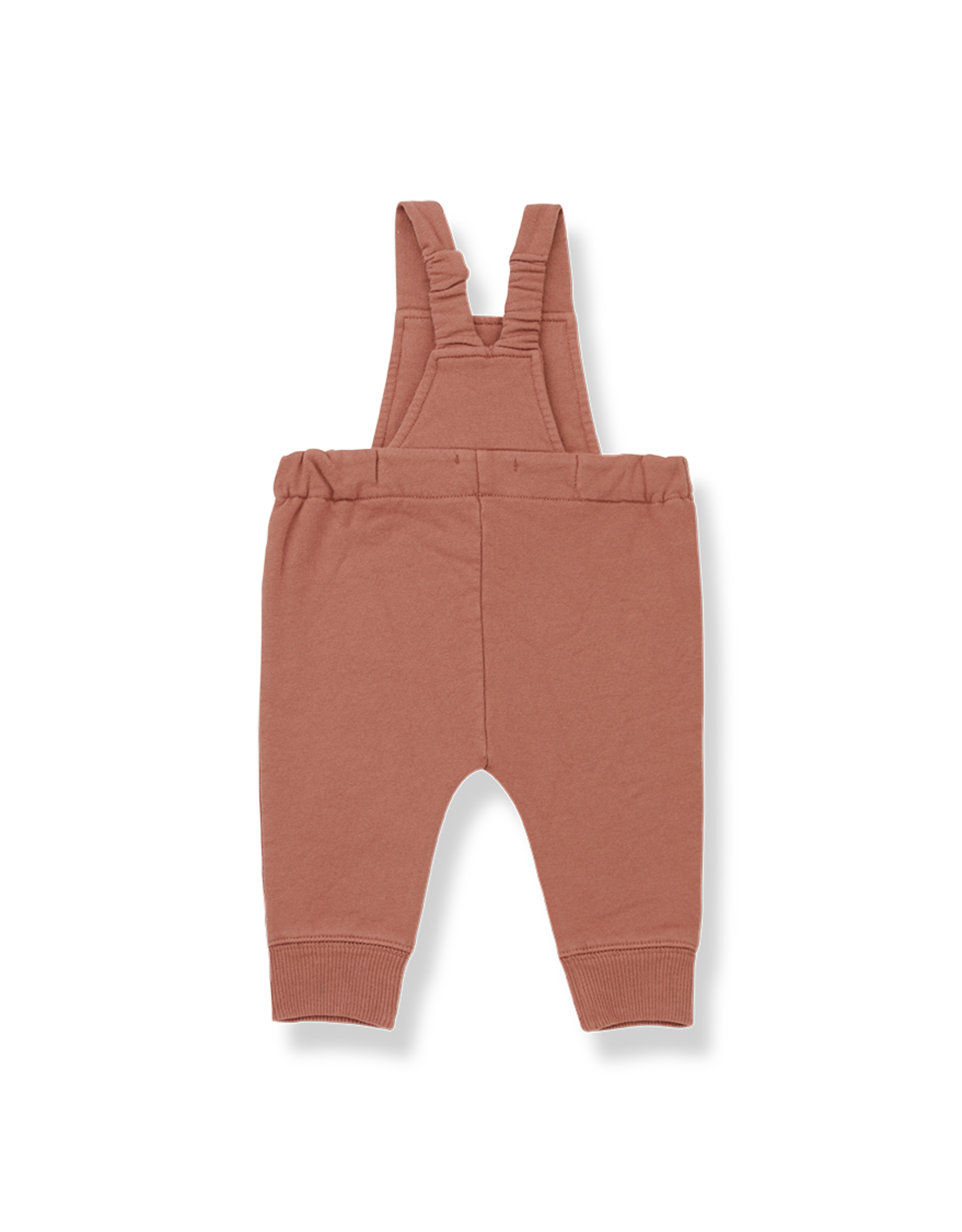 1+ In The Family 1+ In The Family VIELLA Toffee Overall