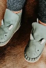 Donsje Donsje Babyschoentje Kapi Lining Hippo