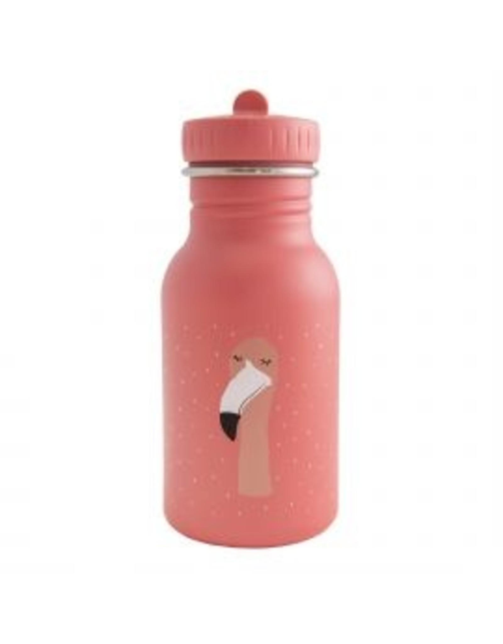Trixie Trixie drinkbeker flamingo