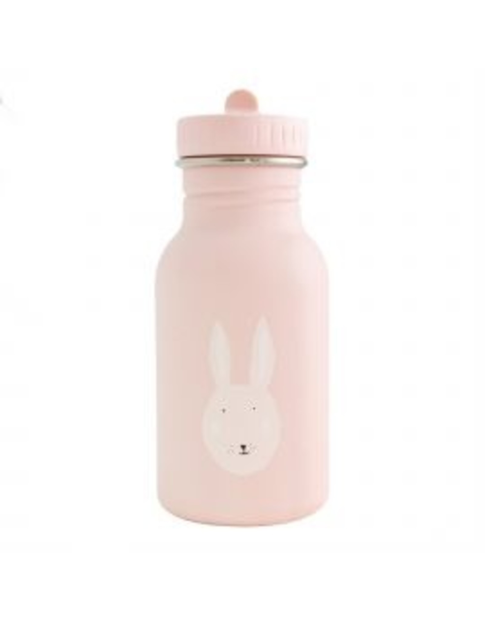 Trixie Trixie drinkbeker konijn