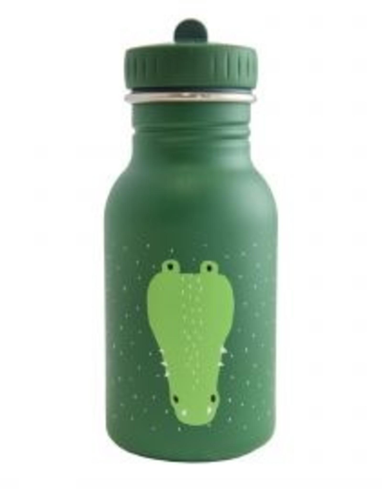 Trixie Trixie drinkbeker krokodil