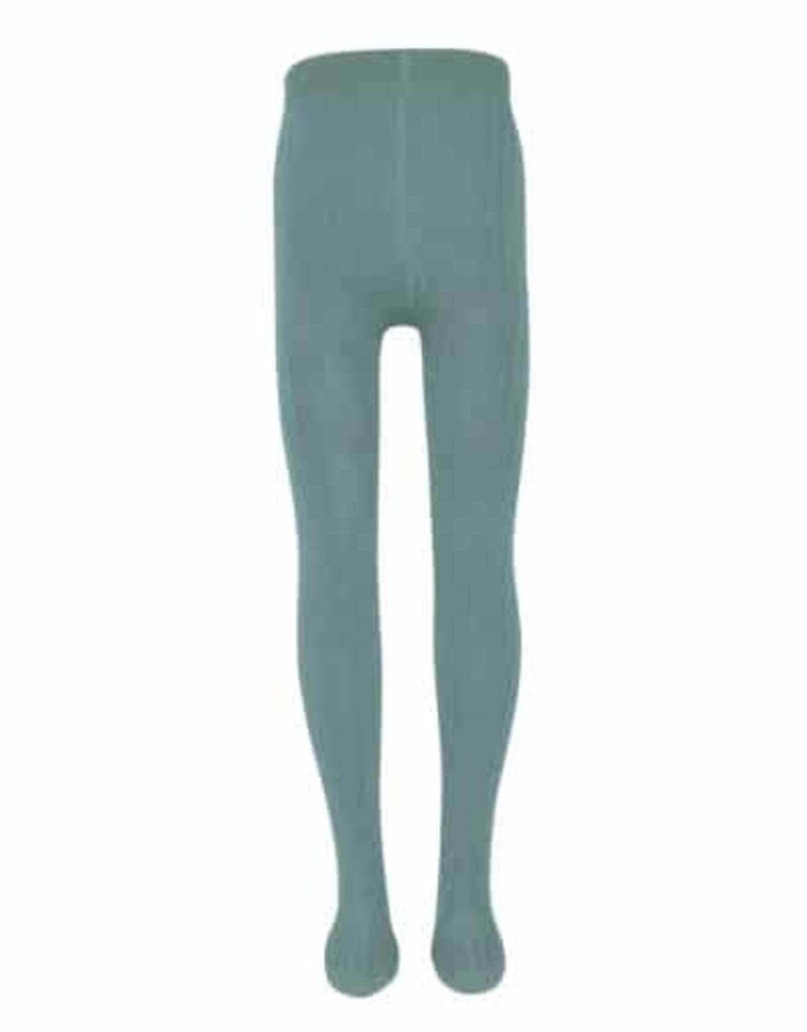 Ewers Ewers maillot rib groenblauw