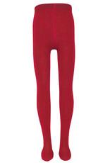 Ewers Ewers maillot rood