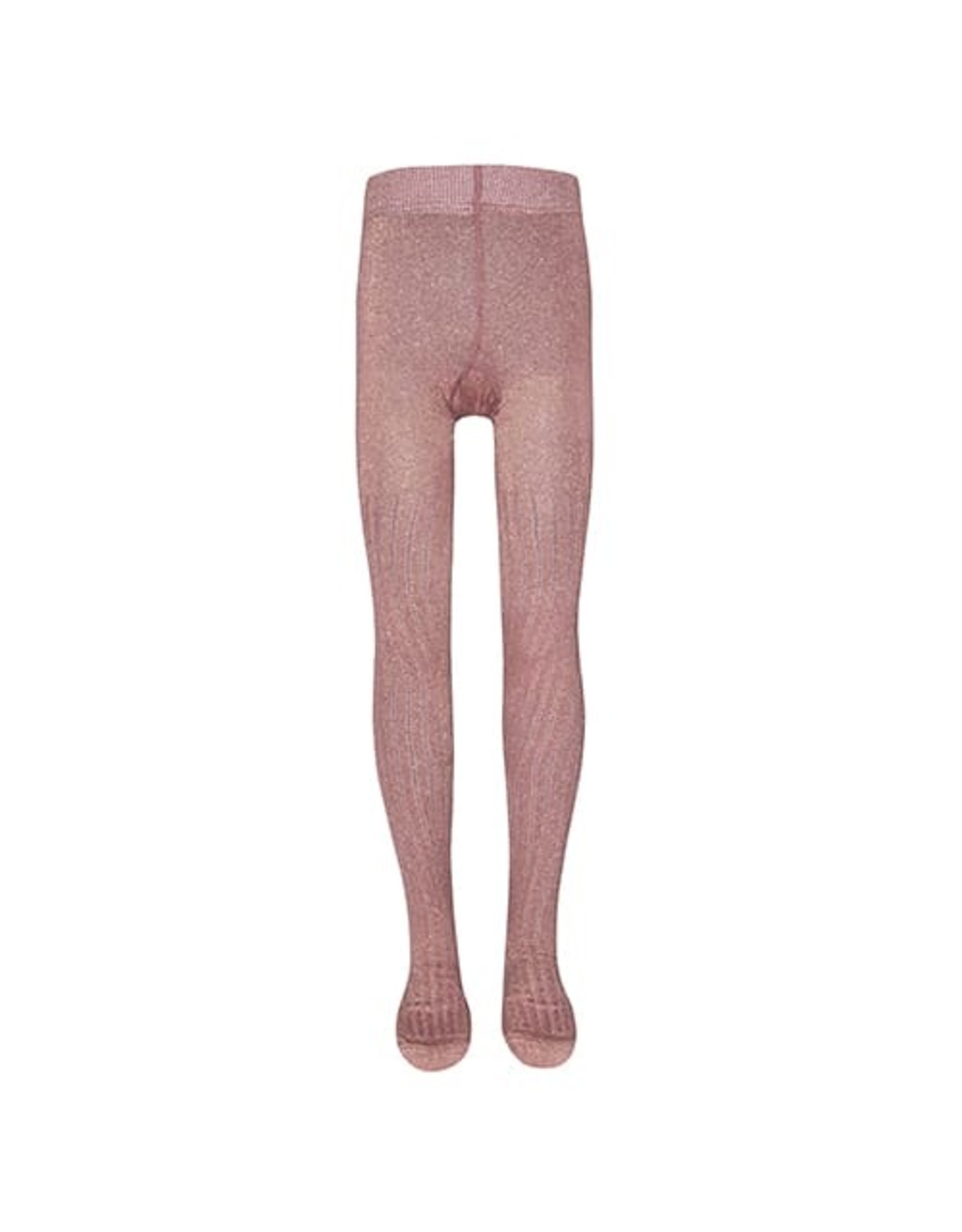 Ewers Ewers maillot roze glitter