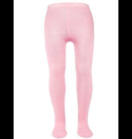 Ewers Ewers maillot roze