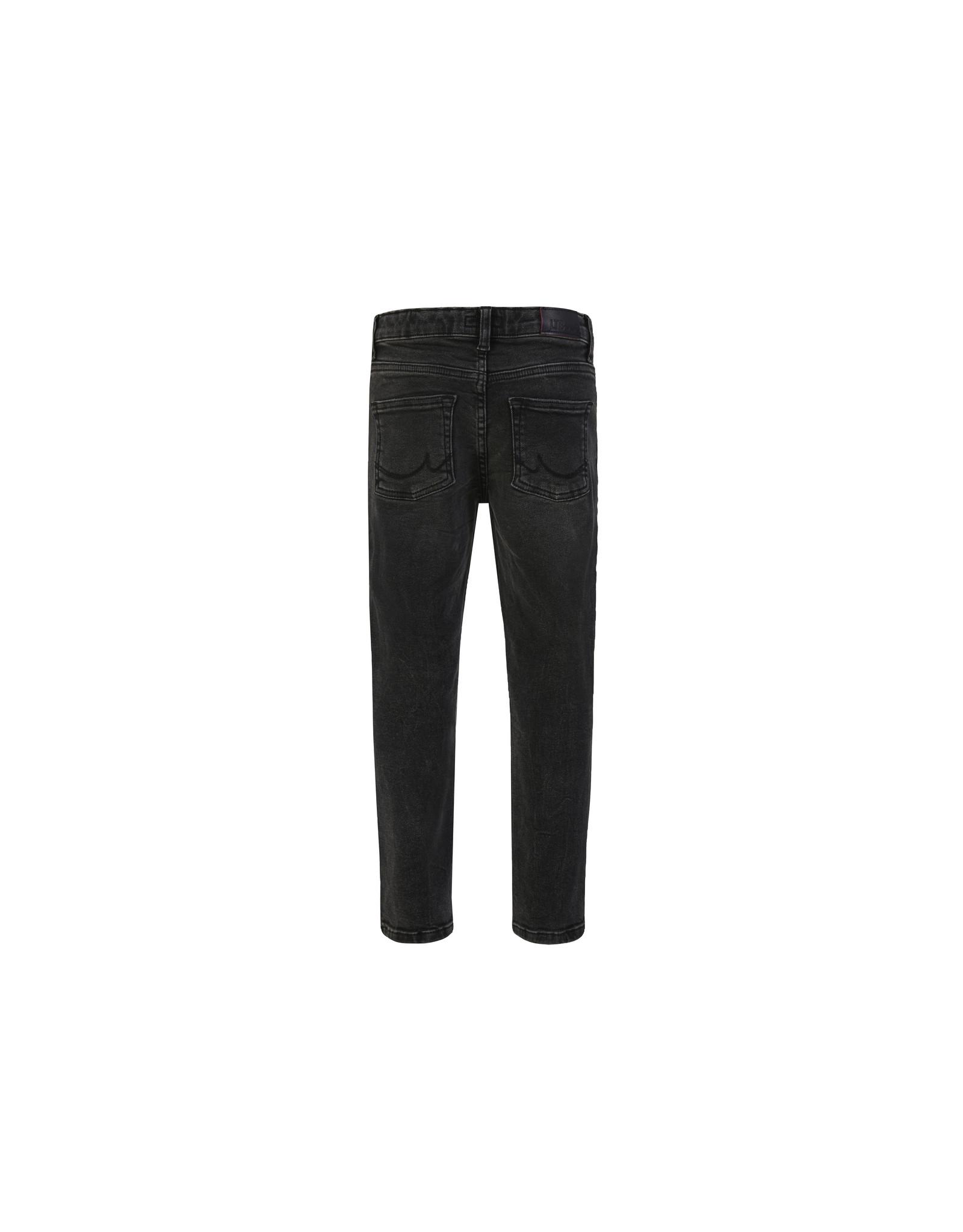 LTB Jeans LTB boyfriend jeans Eliana zwart