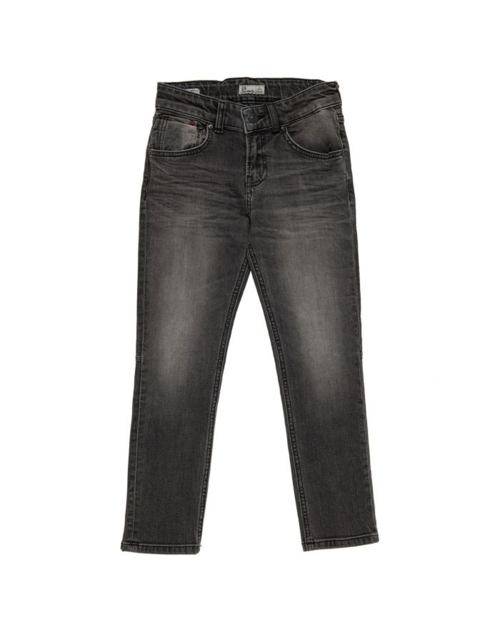 LTB Jeans LTB jeans Smarty  dust wash