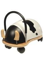 Wheelybug Wheelybug Koe