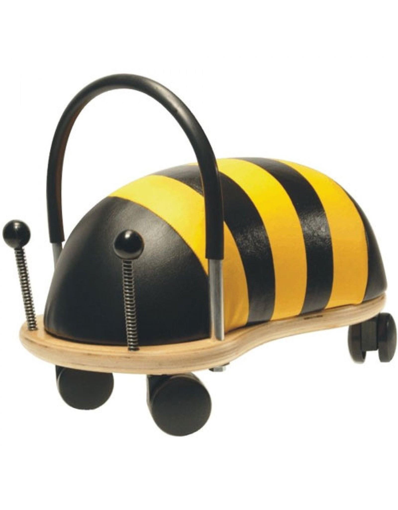 Wheelybug Wheelybug Bijtje