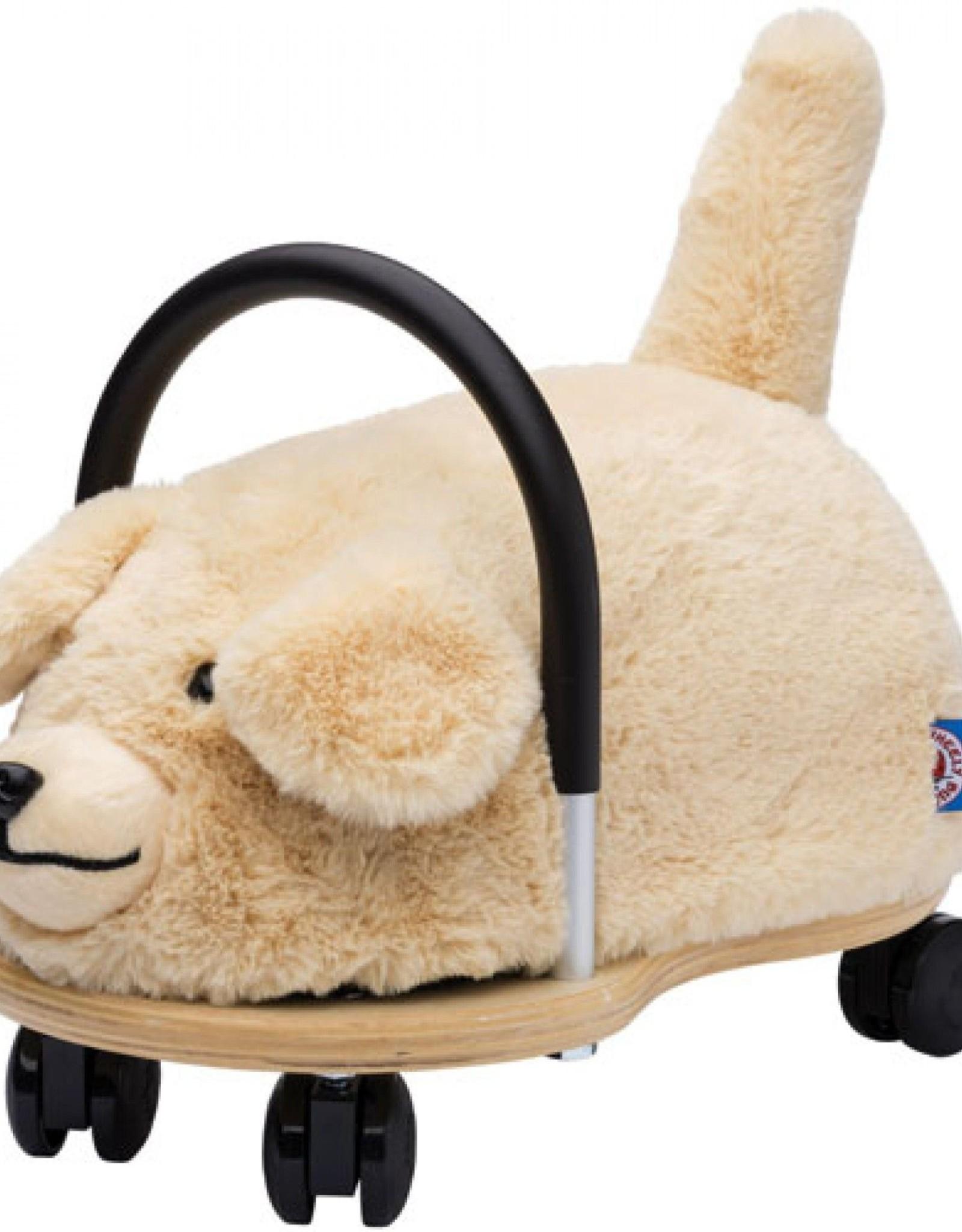 Wheelybug Wheelybug Hond