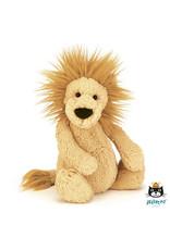 Jellycat Jellycat Bashful Leeuw 31 cm