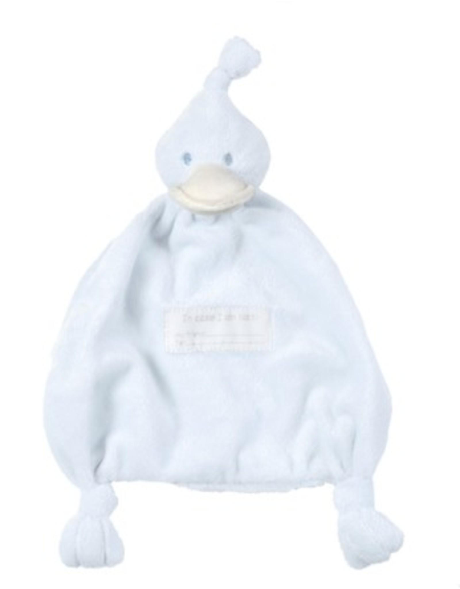 BamBam BamBam Duck Tuttle Blue