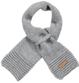 Barts Barts sjaaltje grijs