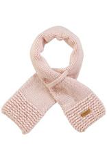 Barts Barts sjaaltje roze