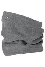 Barts Barts fleece col sjaaltje grijs