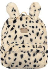 Barts Barts fluffy dierenprint backpack